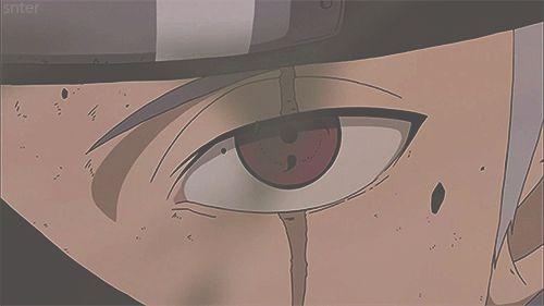 Naruto Shippuden | Kakashi Hatake | は た け カ カ シ | Hatake …