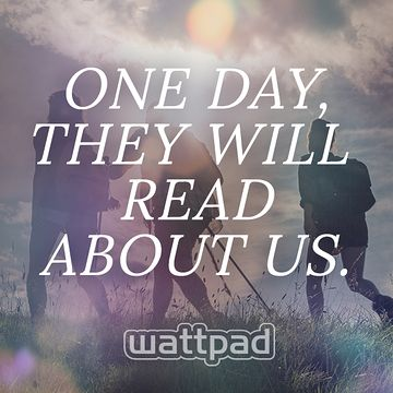 Repin this quote if you agree and click the image to start reading free books! #wattpad #reading #writing #love