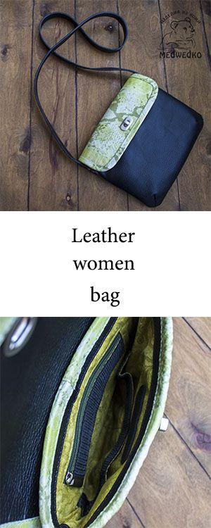 Женская сумочка Рептилия. Натуральная кожа. Дополнит ваш гардероб и привлечет внимание окружающих. #женская_сумочка #кожаная_сумочка #сумочка_из_кожи #рептилия #сумочка_для_девушки #leather_bag #women_bag #reptile #bag_for_young_woman
