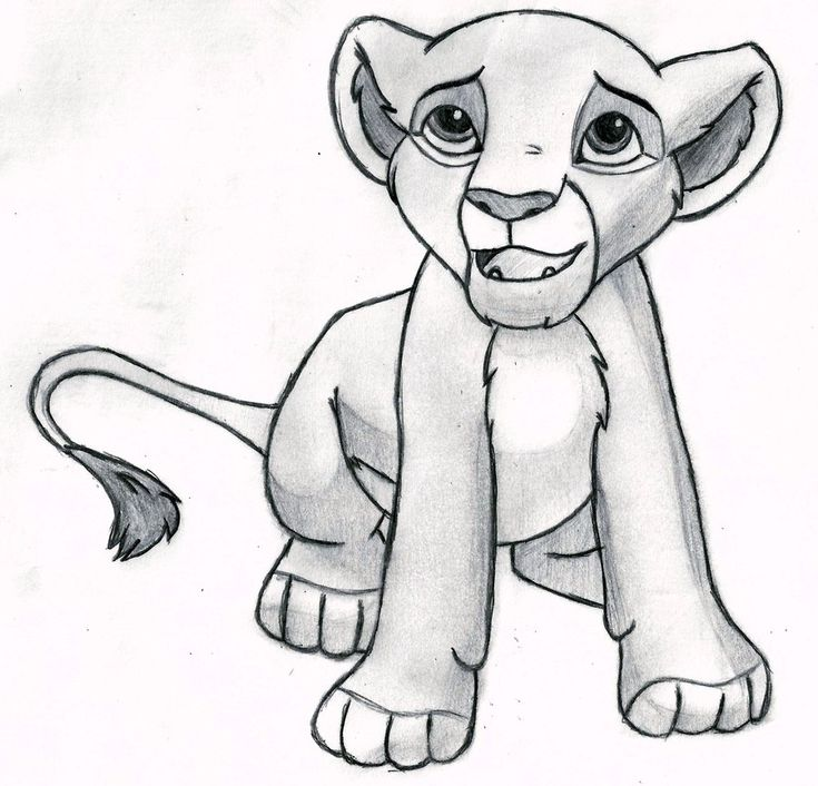 the lion king kiara cub by 09dianime disneys the