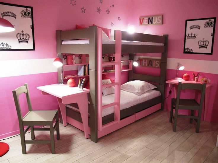 Cool Bedroom Ideas For Teenage Girls Home 194 best teen girl room ideas images on pinterest | teen rooms