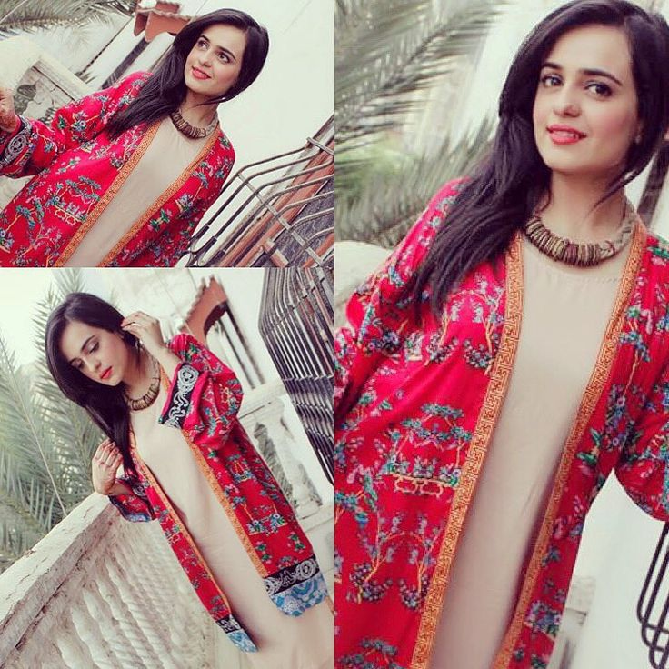 sumbul iqbal eid day 3