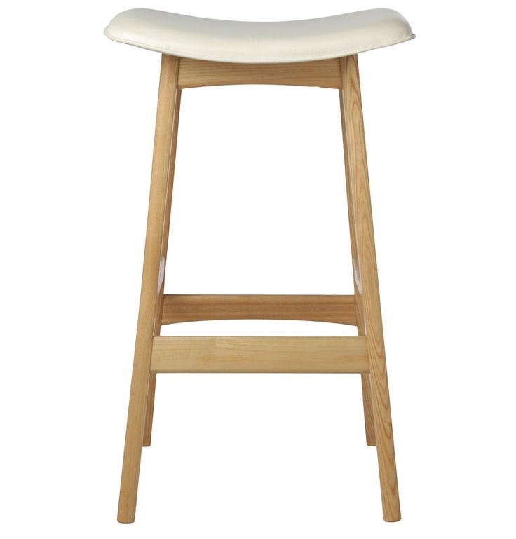 Matt Blatt Dining Table Images Matt Blatt Dining Table  : 075b2cca320d1e5f5d57fc68501d829a from zenlaser.co size 736 x 769 jpeg 22kB