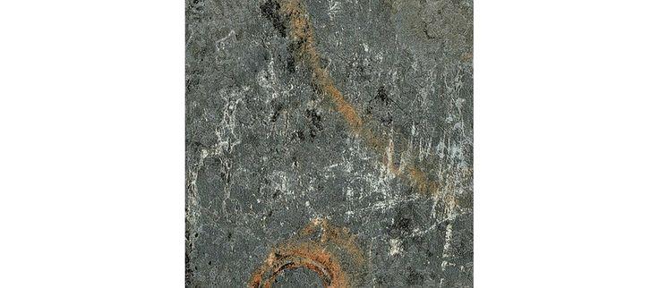 Pracovná doska 60 cm x 2,9 cm metal spot zelená (ME589 CE)