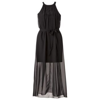 Attending a Wedding? Here Are 8 Cute Dresses You Can Pick Up On the Cheap