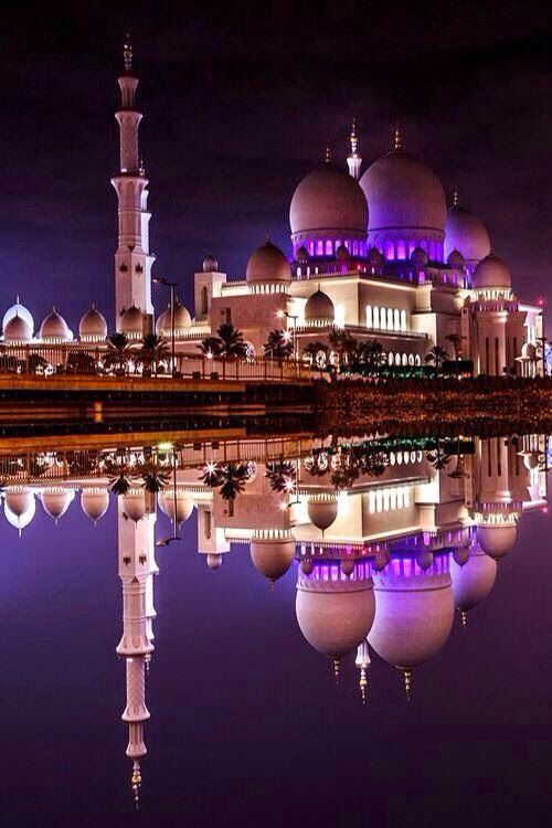 Top 50 Cities To See In Your Lifetime | Photography | Pinterest | Dubai uae, Uae and Travel inspiration