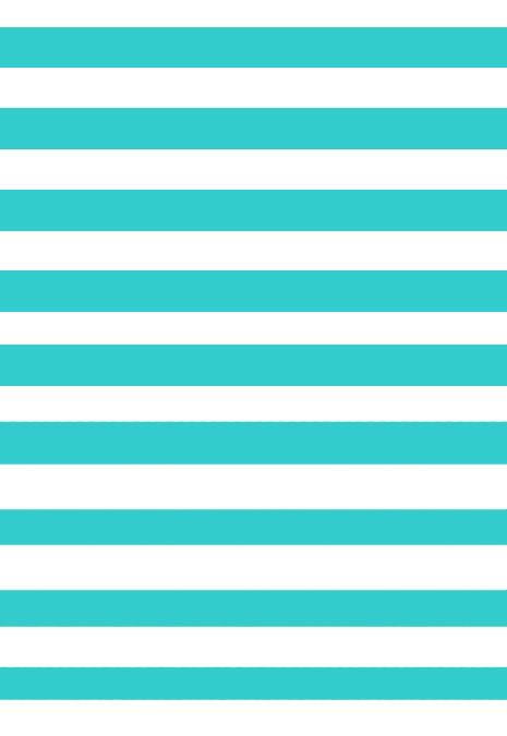 Teal Teal Stripes Background Photo Tealstripes Gif