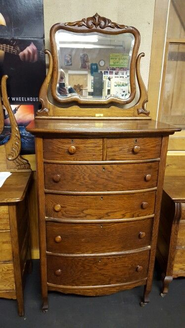 1000 Images About Antique Furniture On Pinterest Oak