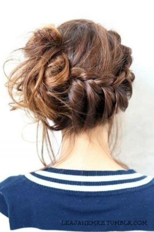 hair styles buns 94 best hairstyles images on archive hairdos 9720