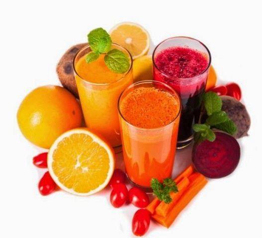Best Diet to Consume during Genital Herpes Outbreak ~ Herpes Genital