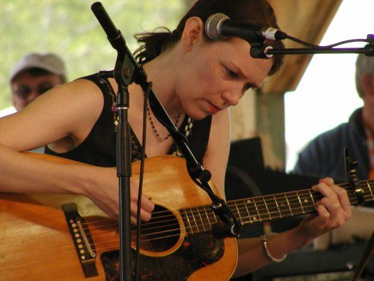 Make Me Down A Pallet On Your Floor Chords Gillian Welch Wikizie