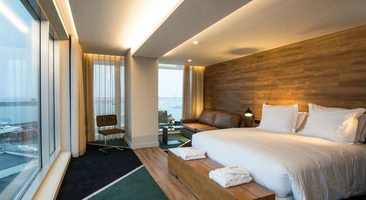 Azor Hotel - Ponta Delgada