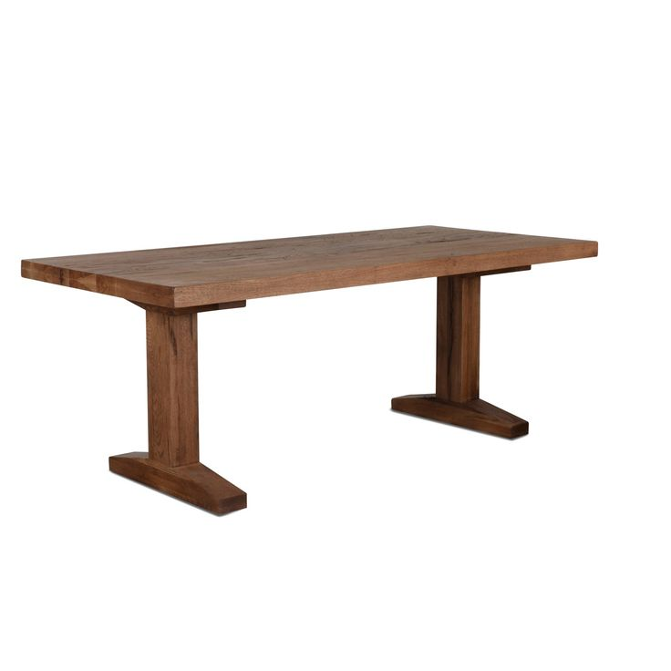 Heals Tuscan Dining Table