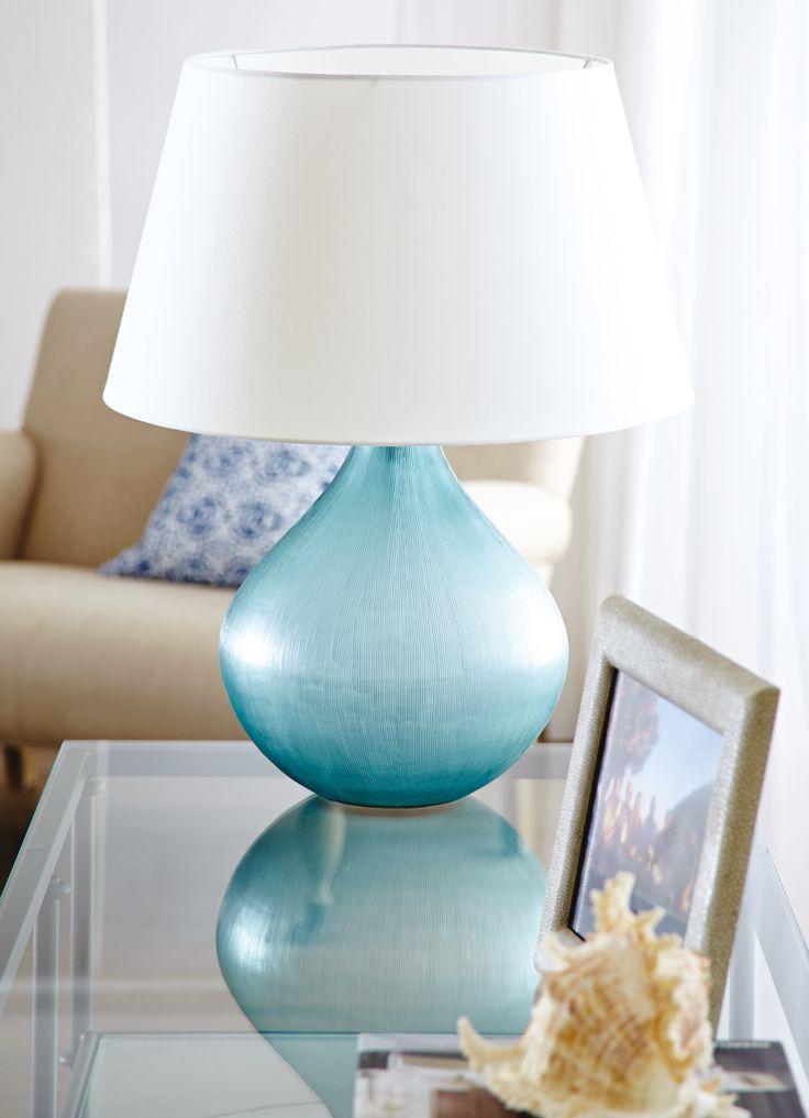 How To Measure a Lampshade Size OKA Blog Make a