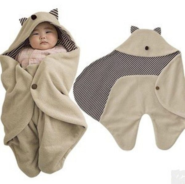 Cheap New Hot Good Selling 1 3y Unisex Kids Baby Casual Fashion Night Warm Cotton Sleeping Bag One Size 2413 From Dropshipper Shop In Love Buy Boys