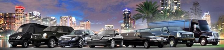 This ensures that the company cannot give up at the last moment and leave it hanging without a limousine for your concert.Also you can prevent bad service or at least a way to get 24 hour lax car service if the company does not deliver as promised.