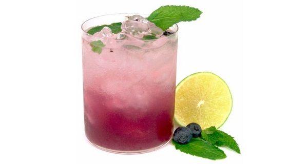 #ricette #Bevande #rinfrescanti naturali per l'estate - http://www.amando.it/casa-cucina/ricette/bevande/bevande-rinfrescanti-naturali-estate.html