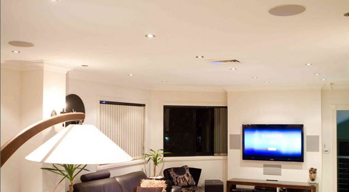 Having that perfect home theatre system is not enough; it is essential that you get the best home cinema setup done in order to make full use of all its features, including the best of surround sound and other effects.