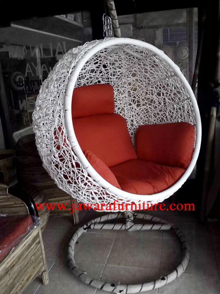 Outdoor Sofa Furniture Air Sleeper Kursi Gantung Murah,kursi Unik,jual ...