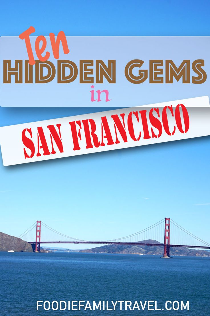 12 best travel california images on pinterest family for Bay area vacation ideas