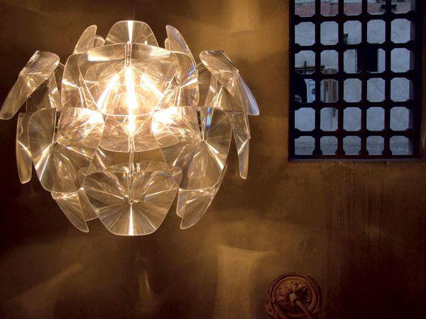 Luster od Rizzotiho a Paza #ASB #interior #design