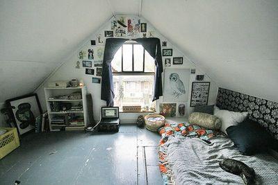 grunge room - Szukaj w Google: