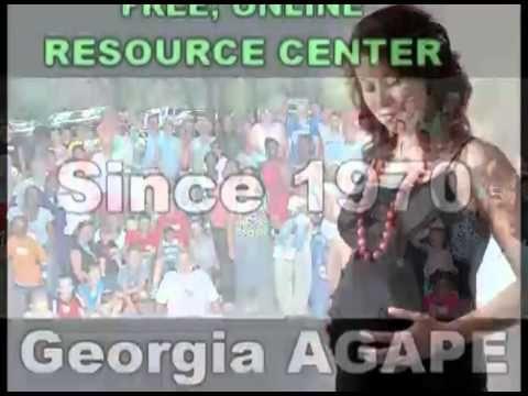 Adoption Options Marietta GA, Adoption, Georgia AGAPE, 770-452-9995, Ado... https://youtu.be/ko2nHgXQKj0
