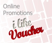 Facebook Online Promotions ilikevoucher targets on communicating products, services, events and all the possible commercial actions, which are offered by individuals or companies, of any kind, in the users all around Greece. It offers a web-site (in connection with Facebook), where all the products, services, events or other advertising actions can be posted, advertised, promoted and disposed in the form of coupons – vouchers!