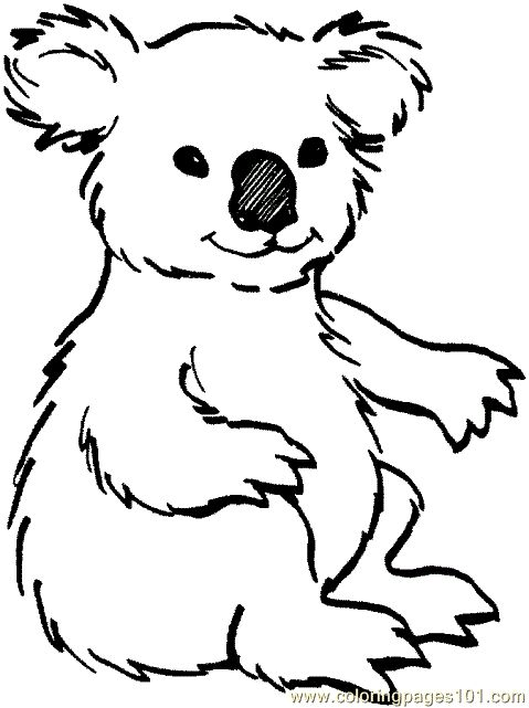 zoo worksheets coloring pages zoo animal coloring page 001 39 cartoons