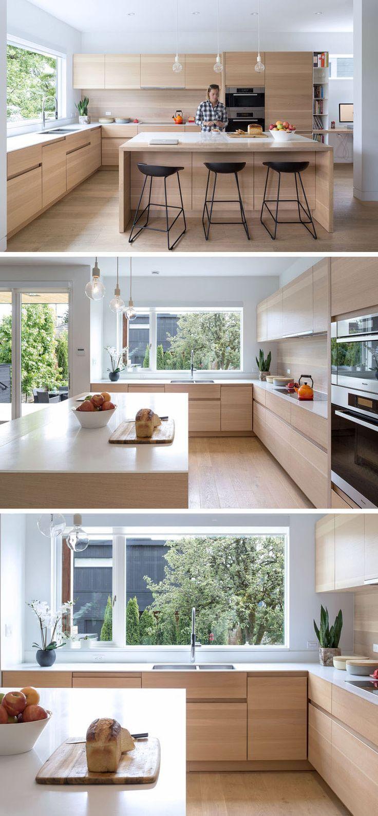 "remodelproj""big window bringing in natural light onto all"