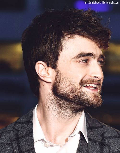 248 best daniel radcliffe images on pinterest daniel oconnell daniel radcliffe attends the uk premiere of horns at odeon west endoctober urtaz Choice Image