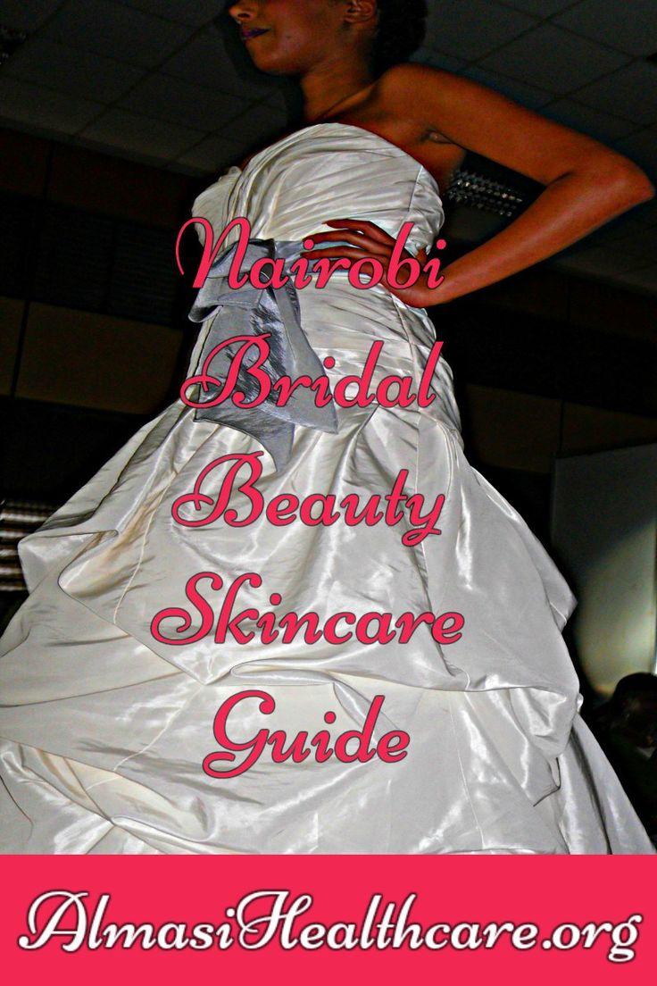 13 best Kenya Weddings images on Pinterest | Kenya, Bridal dresses ...