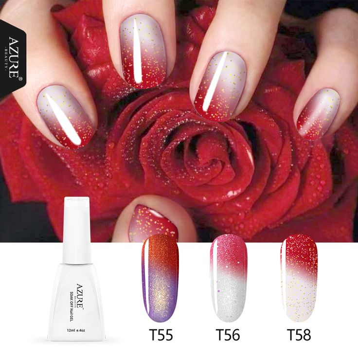 https://buy18eshop.com/azure-beauty-temperature-nail-gel-polish-changing-chameleon-color-12ml-gel-soak-off-gel-nail-varnish-diy-gel-nail-art-manicure/  Azure Beauty Temperature Nail Gel Polish Changing Chameleon Color 12ML Gel Soak-off Gel Nail Varnish DIY Gel Nail Art Manicure   //Price: $9.95 & FREE Shipping //     #VAPE