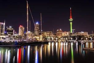 Hotels in Auckland #quality #hotels http://hotels.remmont.com/hotels-in-auckland-quality-hotels/  #cheap motels in auckland # Auckland Guide Spend Less, Do More So you've been to the top of Sky Tower, talked to the animals at Auckland zoo. done the bridge climb and taken a scenic harbour cruise. What to do next? Actually, it cost nothing! Take a tour of the street art of local artist, [...]Read More...