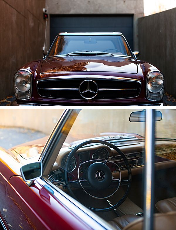 48 Best Mercedes Images On Pinterest Car Mercedes Benz And Cars