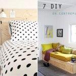 |+DIYourself+|+7+DIY+en+contreplaqué