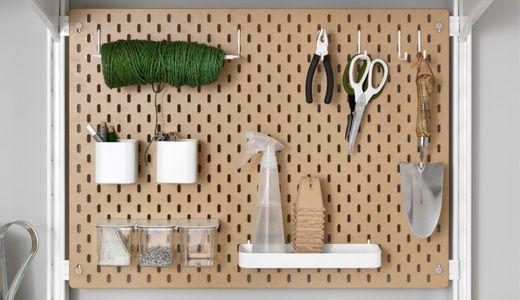 25 best ideas about ikea aufbewahrungssystem on pinterest. Black Bedroom Furniture Sets. Home Design Ideas