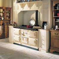 Aga Herd více než 25 nejlepších nápadů na pinterestu na téma aga oven