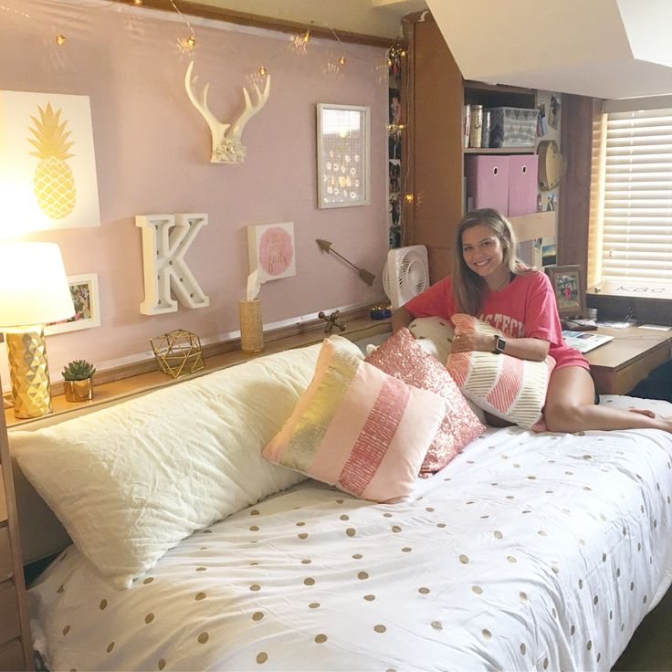Decorating Ideas > 25+ Best Ideas About Texas Tech Dorm On Pinterest  Texas  ~ 204027_Tech Dorm Room Ideas