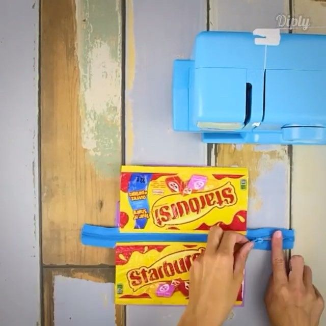 ↠ @tutorialsfavorites ↠ @tutorialsfavorites  @tutorialsfavorites  Watch more on ↠ @tutorialsfavorites ⠀ New page ↠ @tutorialsfavorites ⠀⠀⠀⠀⠀⠀⠀@tutorialsfavorites⠀⠀⠀@tutorialsfavorites ⠀⠀⠀⠀⠀Check ↠  @tutorialsfavorites  ⠀ by @diplycrafty #diy #videos #tutoriais #food #nail #art #style #creative #foods #color #fashion #moda #cool #followback #follow4follow #like4like #colorful #likeforlike #followforfollow #followme #hairoftheday #happy #lips #tips #delicious #beautiful