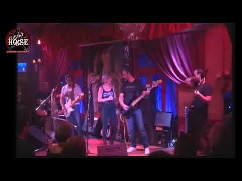 SkipAd Live @ Ghost House 8 11 15   YouTube 360p - YouTube