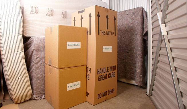 Swift Removals are a family run Gloucester Removals & Storage Company, providing home removals, office removals and much more. Visit us: http://www.swift-removalsandstorage.co.uk/