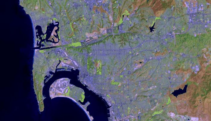 maplapse image arcgis online -- MapLapse Earth Image Finder (free and Pro) Now Available in Esri's ArcGIS Marketplace