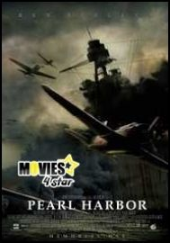 Download Pearl Harbor 2001 Full HDrip Movie Online Free from movies4star.Get top movies of 2017 and 2018 exclusive films trailers.