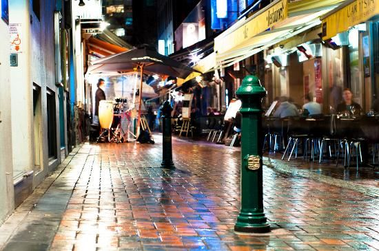 Hardware Lane Reviews - Melbourne, Victoria Attractions - TripAdvisor