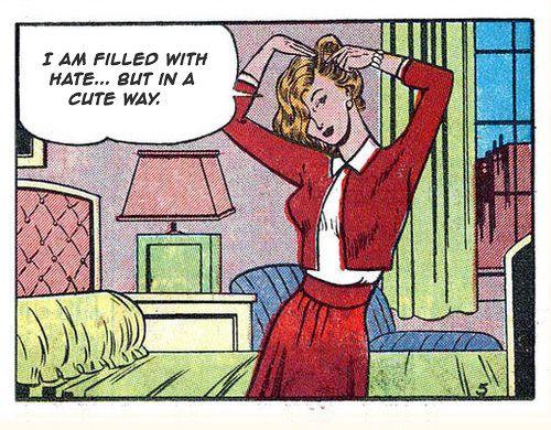 Novemberfeminism.