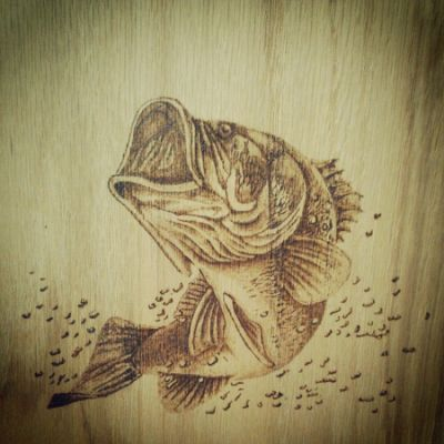 25+ unique Wood burning ideas on