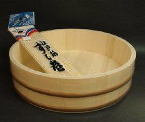 Japanese basics: Essential Japanese cooking equipment