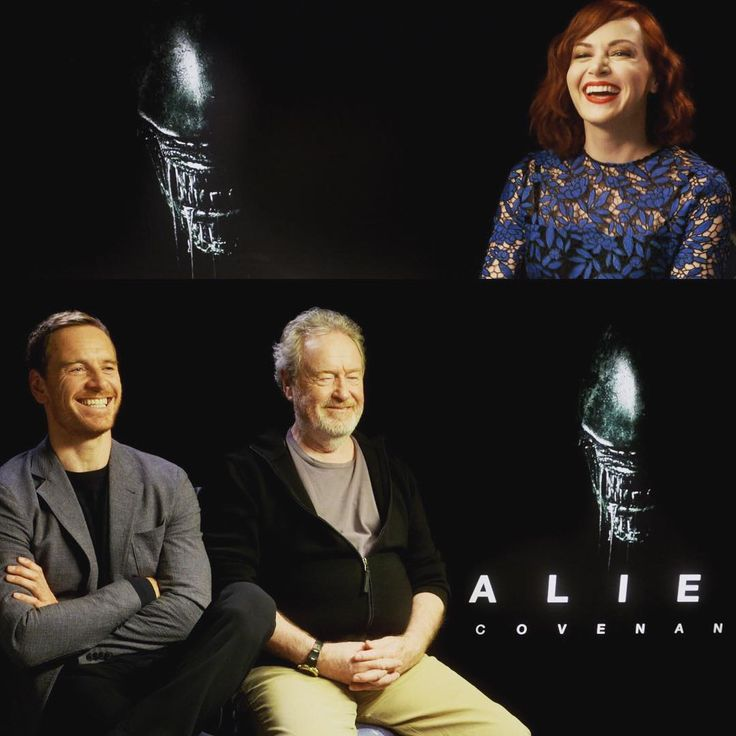 """116 Likes, 1 Comments - Alicia Malone (@aliciamalone) on Instagram: """"Obviously I'm having a terrible time in London... @fandango #aliencovenant #thatsagiantlaughalicia"""""""