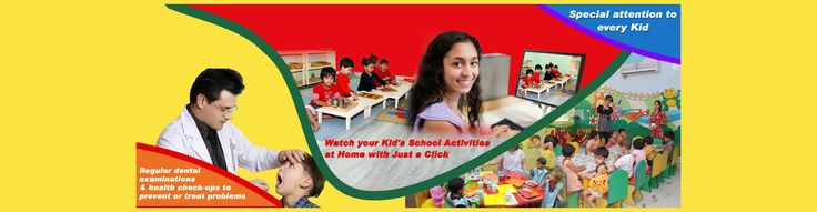 Parents looking for #playschools in #Nagpur must search the best school for their child. Cradle2crayons is the basic foundation of a student towards learning.For more detail contact 7304252216 or visit Cradle2crayons.